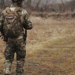 Medewerkers van defensie aan de slag met mentale veerkracht